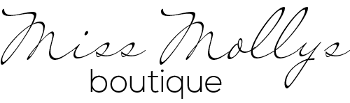 Miss Molly's Boutique