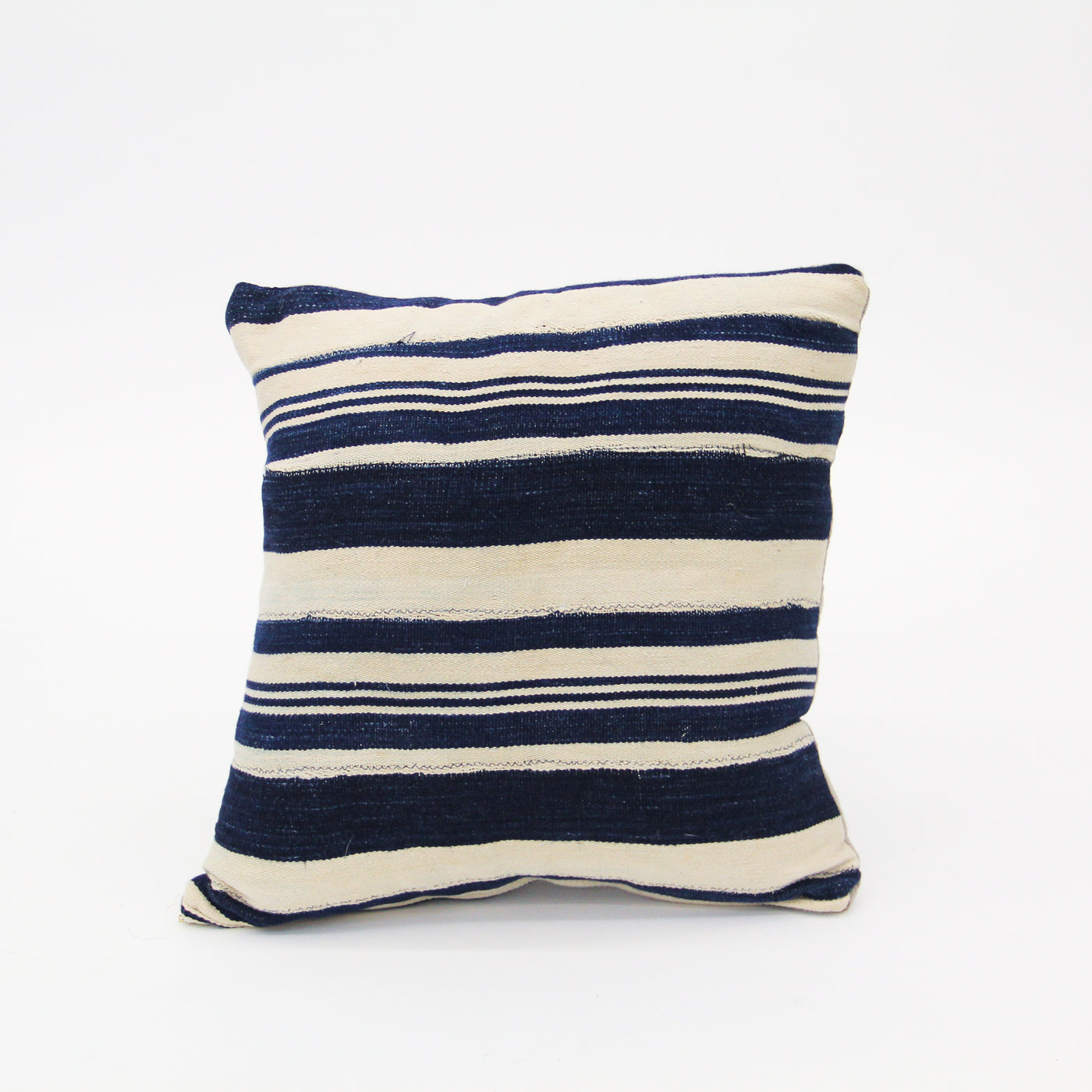 Hampton Stripe Pillow