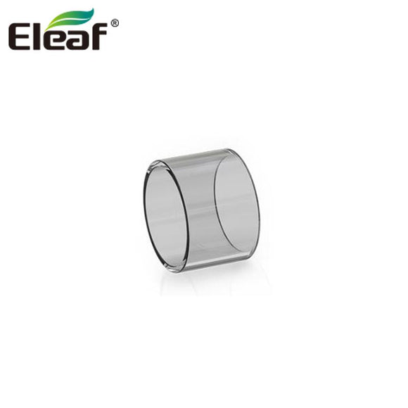 Eleaf Melo 4 D22 Replacement Pyrex Glass Tube