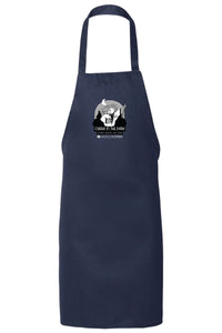 Madison Opera in the Park, Apron