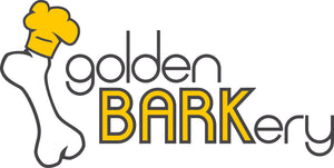 golden BARKery