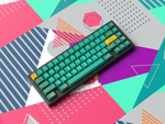 Load image into Gallery viewer, [GB] GMK Baltic
