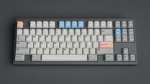 [GB] GMK Mr Sleeves R2