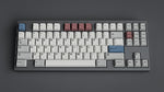 Load image into Gallery viewer, [GB] GMK Mr Sleeves R2