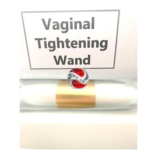 Vaginal Tightening Wand