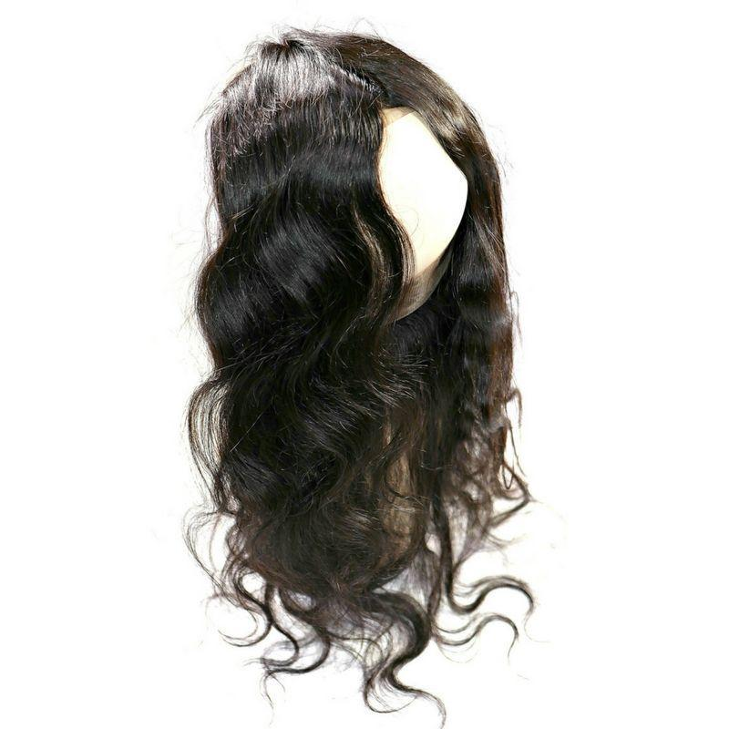 360 Body Wave Frontal - | M.A.G.O.S. affordable African imported goods, authentic designer clothing, name brand fashion wear