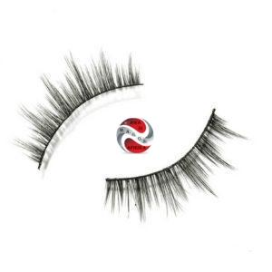 Dahlia Faux 3D Volume Lashes - | M.A.G.O.S. affordable African imported goods, authentic designer clothing, name brand fashion wear