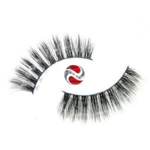 Daisy Faux 3D Volume Lashes - | M.A.G.O.S. affordable African imported goods, authentic designer clothing, name brand fashion wear