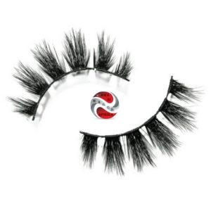 Dandelion Faux 3D Volume Lashes - | M.A.G.O.S. affordable African imported goods, authentic designer clothing, name brand fashion wear