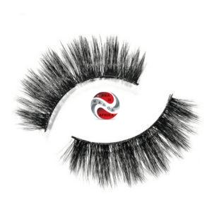 Petunia Faux 3D Volume Lashes - | M.A.G.O.S. affordable African imported goods, authentic designer clothing, name brand fashion wear