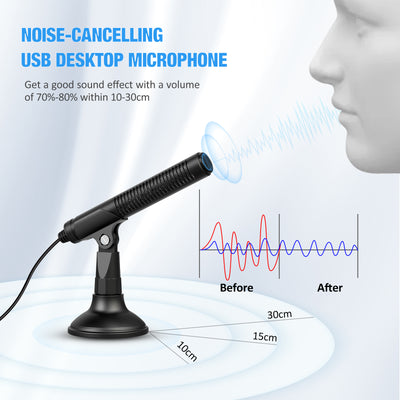 PoP voice UHF Wireless Headset Lavalier Microphone