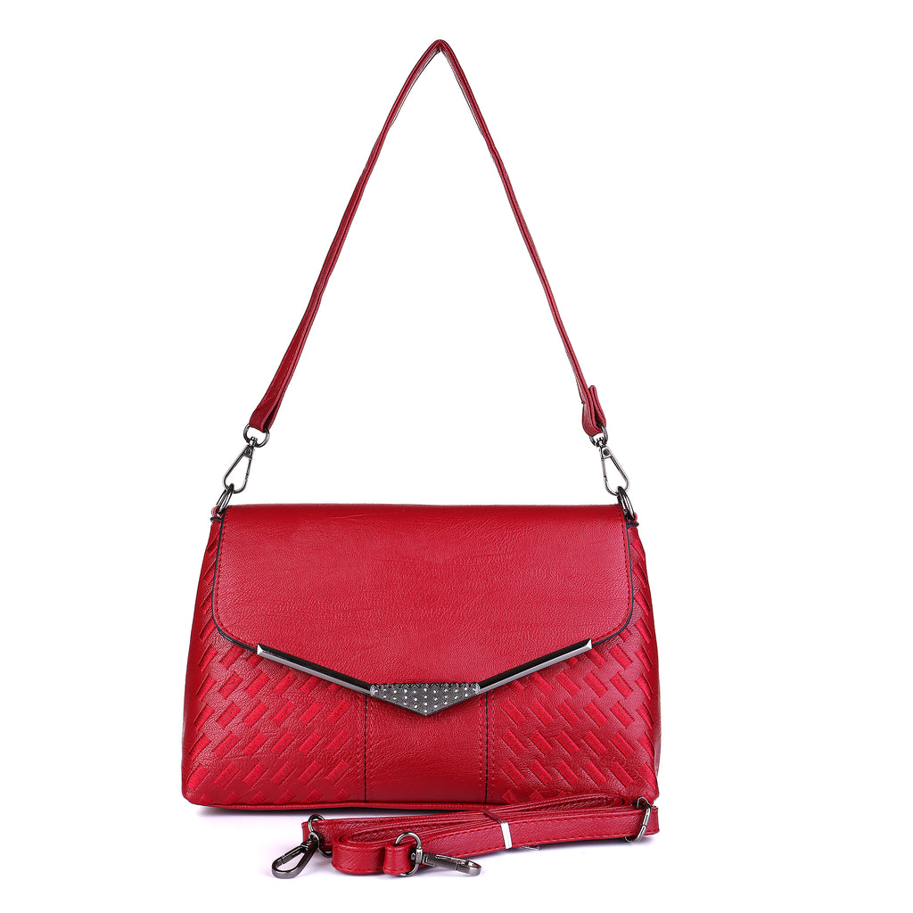 H0855A RED