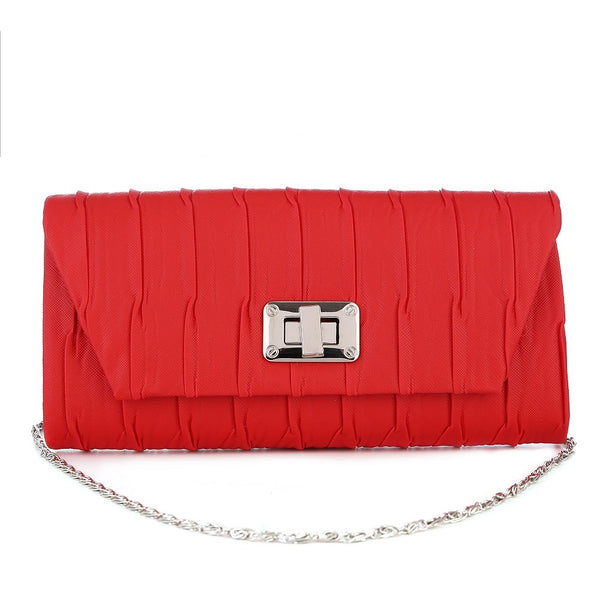 H0858C RED