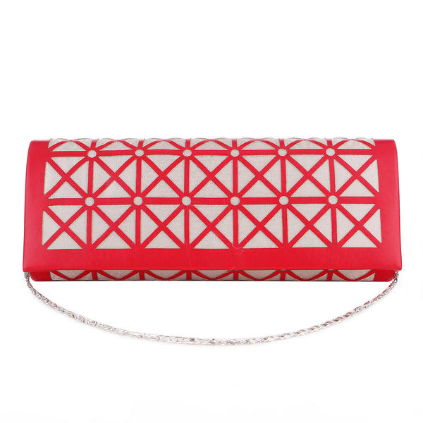 H0868C RED
