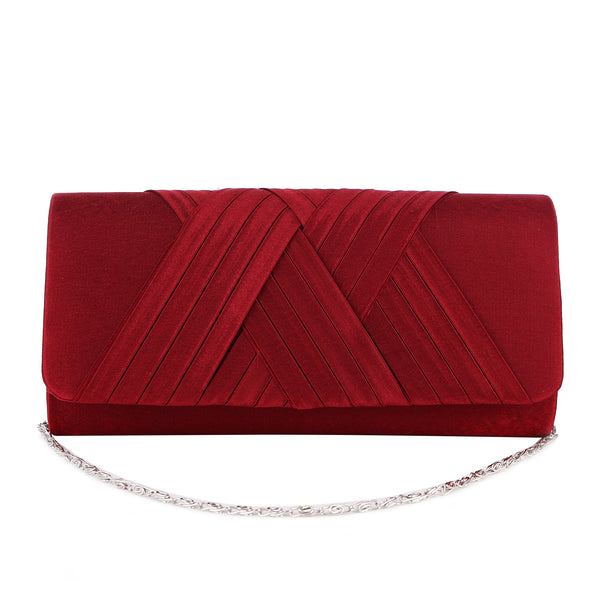 H0872C RED