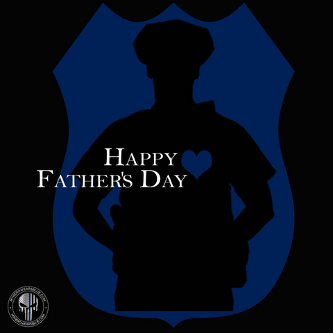 father's day police gifts ideas law enforcement gifts