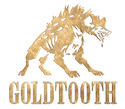Goldtooth