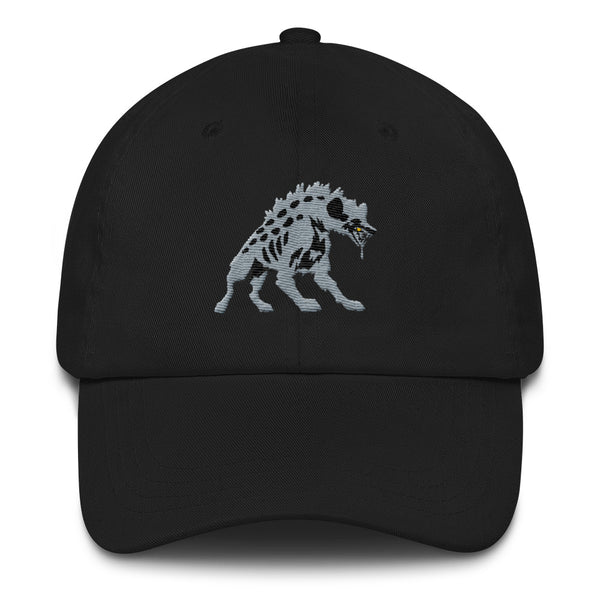 Goldtooth Ball Cap