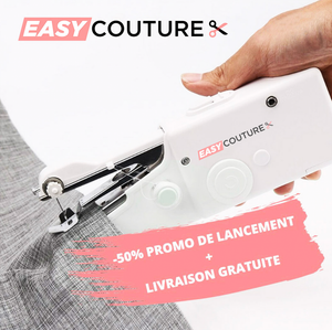 Easy Couture™