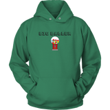 Big Baller Unisex Hoodies