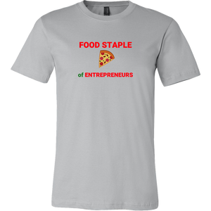 Food Staple Unisex T-Shirt