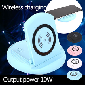 Portable Fast Charger for All Phones
