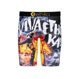 Boys Viva Ethika Staple