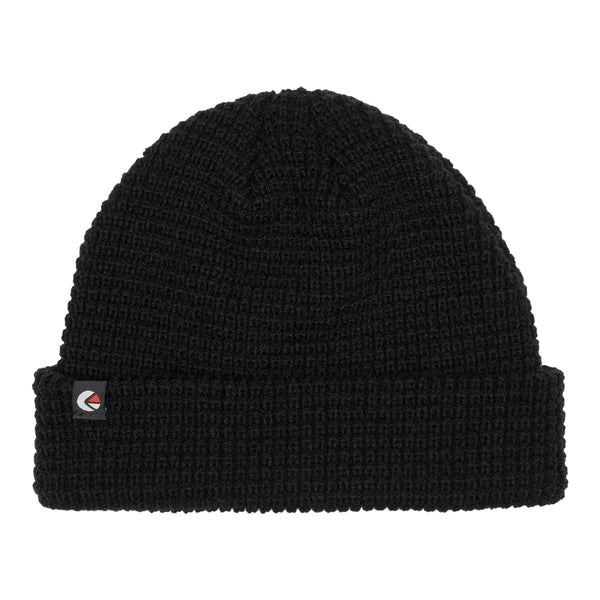 Thermal Knit Beanie