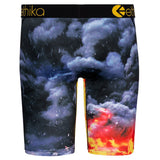 Viva Ethika Staple