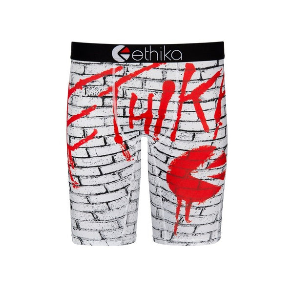 Boys Ethika Hit Staple