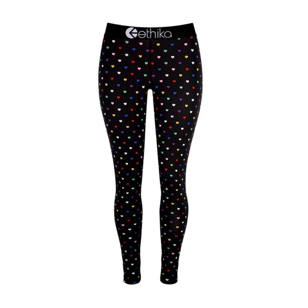 Xo Xo JR Lounge Pant