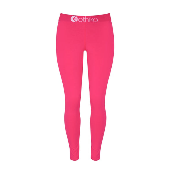 Punk Pink JR Lounge Pant