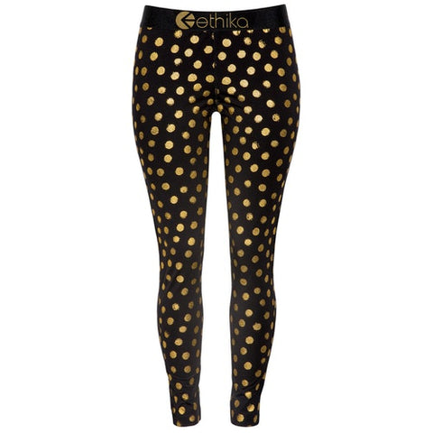 Gold Member Lounge Pants