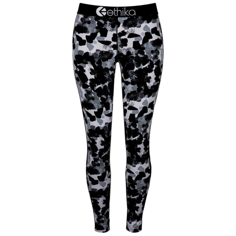 Water Scale Lounge Pant