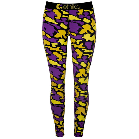 Showtime PNC Women's Leggings