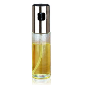 Olive Oil Sprayer