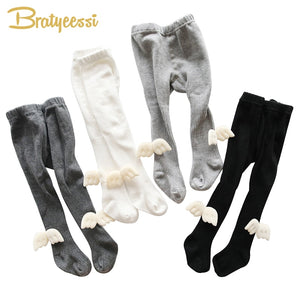 Angelic Baby Tights
