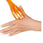 Finger Joint Massager
