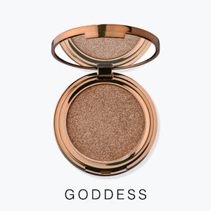 WOW!GLOW - COMPACT HIGHLIGHTER (SINGLE)