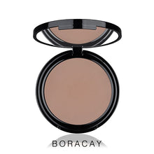 Load image into Gallery viewer, SUNRIZE - Compact Bronzing Powder