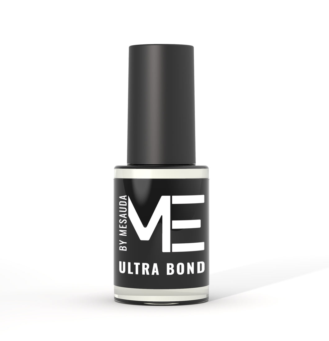 ME ULTRA BOND - Me By Mesauda