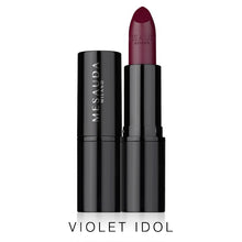 Load image into Gallery viewer, VIBRANT LIPSTICK