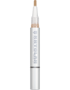 BRUSH-ON CONCEALER (MORE OPTIONS)