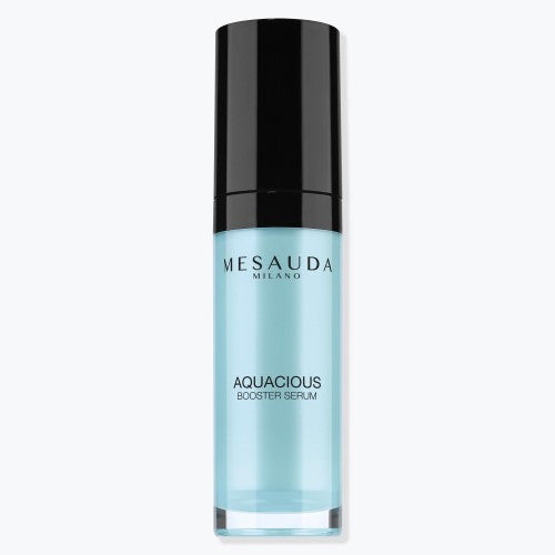 AQUACIOUS BOOSTER SERUM - HYDRATING