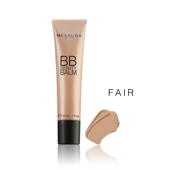 BEAUTY BALM BB-CREME