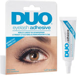 LASH GLUE 7 ml