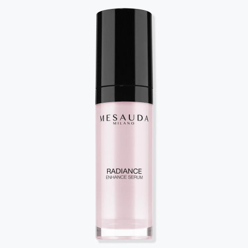 RADIANCE ENHANCE SERUM - ANTI-AGING
