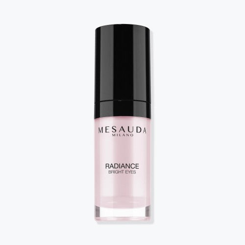 RADIANCE BRIGHT EYES - ANTI-AGING