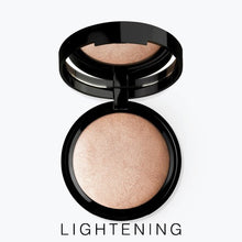 Afbeelding in Gallery-weergave laden, SPOTLIGHT - Baked Highlighter