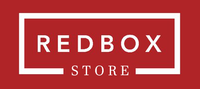 Red Box Store